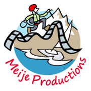 Meije productions